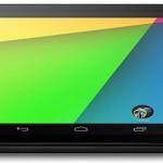 "Asus Nexus 7 7"""