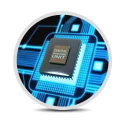 CPU tablets menos de 300 euros