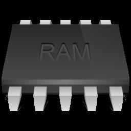 RAM tablets menos de 300 euros
