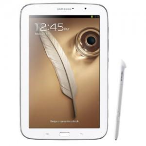 Samsung Galaxy Note 8 tablets de menos de 300 euros