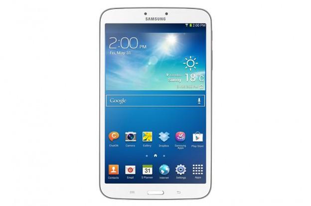 Samsung Galaxy Tab 3 8 Pulgadas