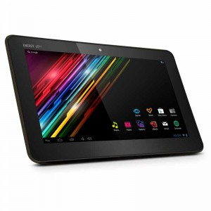 Comprar una tablet Energy Sistem S10 Dual