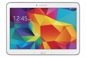 Comprar una tablet Samsung Galaxy Tab 4 10.1