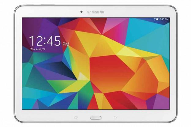 Comprar Samsung Galaxy Tab 4 10.1