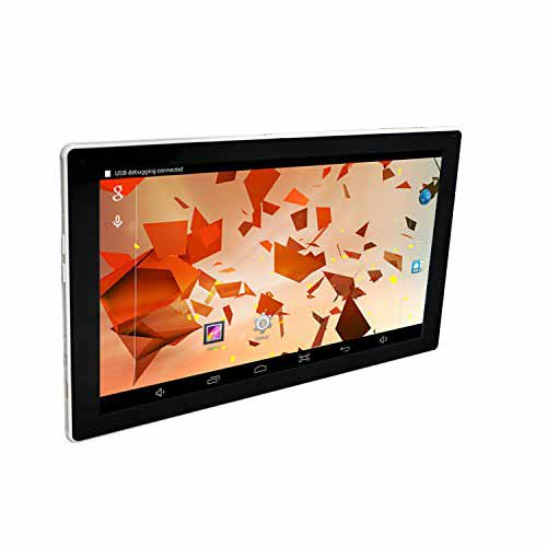 Comprar tablet barata Tonbux 10.1 A31S Quad Core