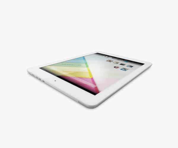 Comprar tablet Unusual 10z diseño