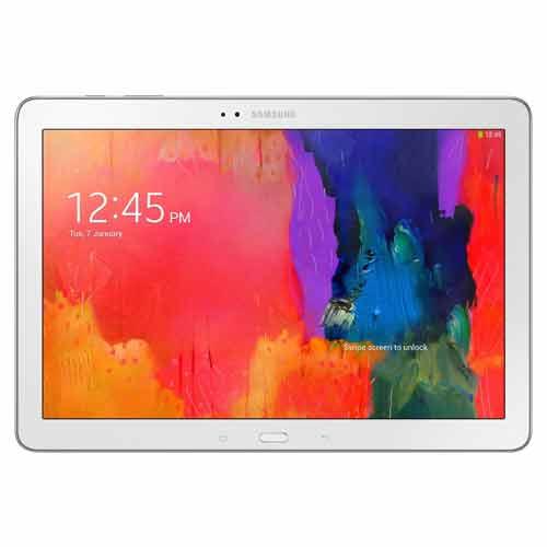 Cuál es la mejor tablet del mercado de 10 pulgadas Samsung galaxy note pro