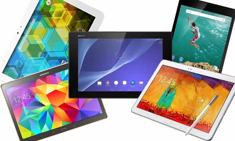 Cu l es la mejor tablet del mercado de 10 pulgadas - La mejor campana extractora del mercado ...