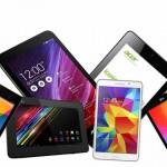 ¿ Cuál es la mejor tablet de 7 pulgadas ?